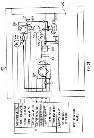 patent us6673594 apparatus and method for maintaining and or