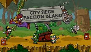 city siege city siege faction island free igggames