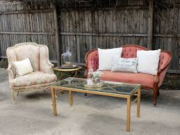 chair rental dallas 114 best wedding lounge areas from rent my dust vintage rentals