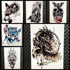 tattoos for men indian compare prices on tattoo indian men online shopping buy low price