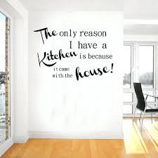 Country Decorations For Kitchen - wall ideas 51 kitchen wall art ideas art wall decor contemporary