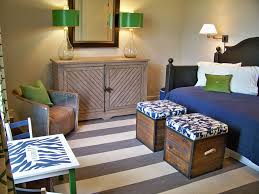 bedroom new design duvet insert bedroom transitional bed pillows
