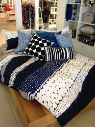 Marimekko Comforter Bed Linen Amusing Cheap Bedding Sets Double Boys Double Bedding