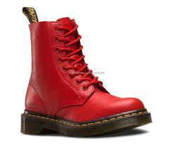 dr martens womens boots australia aw15 arrivals cheapest womens dr martens pascal boot