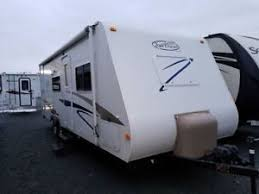 Seeking Trailer Fr Travel Trailer Buy Or Sell Used Or New Rvs Cers Trailers