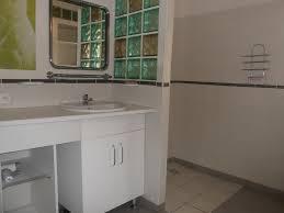 chambre d hote fontjoncouse fontaine des joncs fontjoncouse tarifs 2018