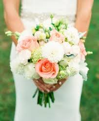 wedding flowers for october wedding budget tip 16 choose in season flowers october flower