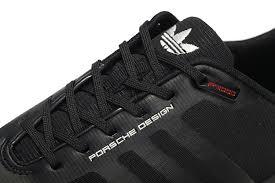 adidas porsche design sport beautiful adidas porsche design sports p5000 shoes black