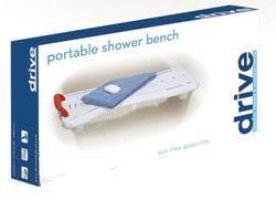 Bathtub Cutaway Disabled Bathroom Bath Bench Shower Bench