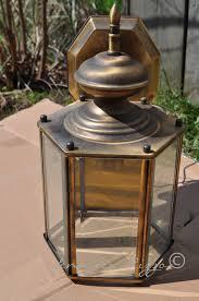 Spray Painting Brass Light Fixtures The Oak House Project Reving Brass Light Fixtures With