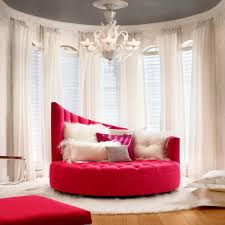 chairs for bedroom sitting area bedroom overhead lighting ideas luxury red chairs for bedroom sitting area with fur rug and long white curtains