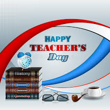s day books happy s day design template with school books stock