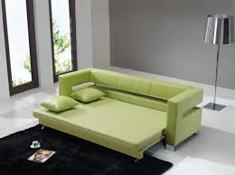 full size green vinyl couch the advantages of vinyl couches