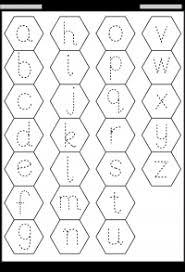 tracing letters free printable worksheets u2013 worksheetfun page 3
