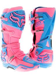 womens dirt bike boots canada 73 best ridinngeaar motocross 3 images on