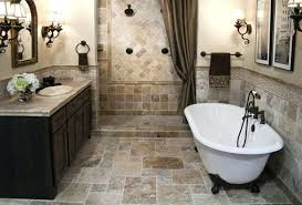 Small Country Bathroom Designs Small Country Bathrooms Provincial Traditional