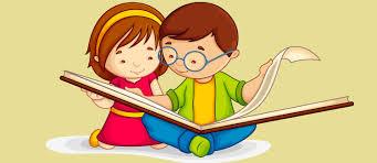 3rd grade reading comprehension worksheets parenting