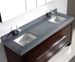 Kitchen Cabinets Made In Usa Bathroom Cabinets Tampa New Bathroom Cabinets Sink And