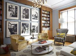 a eclectic interior design excellent lawrence of suburbia cool