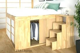 Bedroom Furniture Ta Fl Space Saving Bedroom Furniture Ikea Amazing Space Saving Bedroom