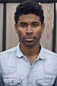 stringy hair cuts 30 haircuts for black men in 2017