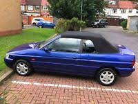 bmw m3 decapotable used convertible cars for sale in gumtree