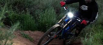 best mountain bike lights 2017 niterider technical lightingniterider lighting systems for mtb road