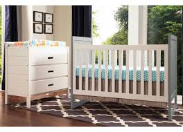 Babies R Us Crib Mattress Pad Mattress Babies R Us Crib Mattress Baby Cache Toddler Guard Rail