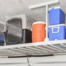 Garage Ceiling Storage Systems by Meriden Overhead Storage Ideas Gallery Garage Storage Systems Of