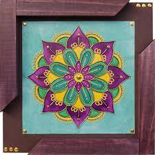 imagenes artisticas ejemplos telas artísticas manualidades facilisimo chile