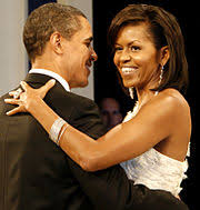 Obama Wedding Ring by Michelle Obama Wikipedia