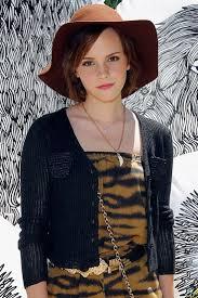 33 best emma watson images on pinterest emma watson actresses