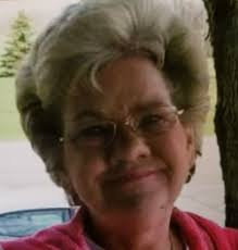 remembering janie a hullinger obituaries chiles laman funeral