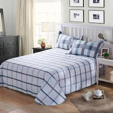 bed linen outstanding 2017 size of sheets fitted sheet sizes