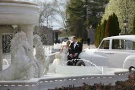 westchester wedding venues top westchester wedding venue the surf club on the sound
