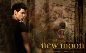 wallpapers of twilight movie group 93