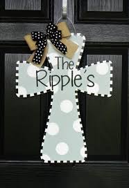 personalized crosses open shelves laundry room design ideas pictures remodel and