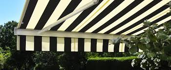 Shop Awnings And Canopies Awnings Shop Shelters And Canopies
