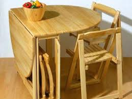 space saving kitchen furniture space saving kitchen chairs space saving kitchen tables and chairs