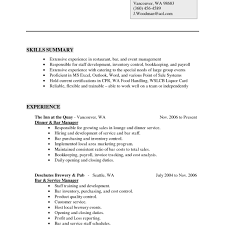 cv template word total jobs resume exle blank to print free professional template word