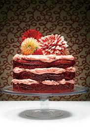 10 decadent red velvet dessert recipes southern living