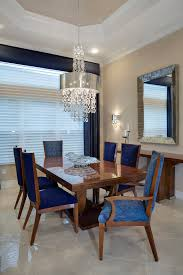 dining room design browns interiors