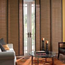 ideas for window treatments for sliding glass doors patio sliding door blinds unique window treatments door