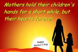 mothers day card messages mothers day cards collection u2013 happy mothers day 2016