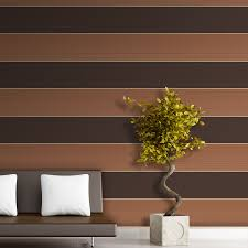 how to paint horizontal stripes on a bedroom wall nrtradiant com
