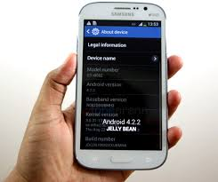 android 4 2 jelly bean samsung galaxy grand duos android 4 2 2 update starts rolling out