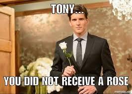 The Bachelor Australia Memes - the best responses to libspill thanks internet