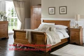 solid wood bedroom furniture set solid wood bedroom furniture sets childrens online ncgeconference com