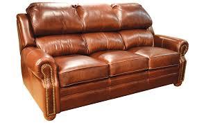 Leather Reclining Sofa Leather Reclining Sofa From Wellington U0027s