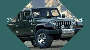 jeep wrangler pickup 2017 jeep wrangler pickup truck youtube